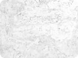 RY07 Flores White
