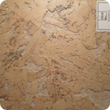Alabaster Chalk TA 10001