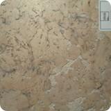 Alabaster Porcelain TA 12001
