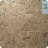 Alabaster Sand TA 13001