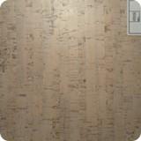 Bamboo Artica TA 01001
