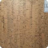 Bamboo Cinnamon TA 02001