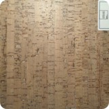 Bamboo Terra TA 04001