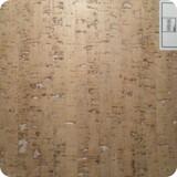 Bamboo Toscana TA 05001