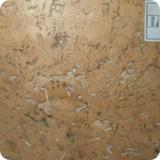 Stone Art Gold TA 20001