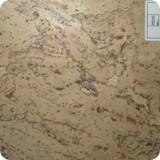 Stone Art Malt TA 21001