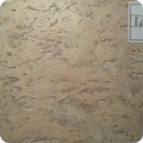 Stone Art Oyster TA 22001