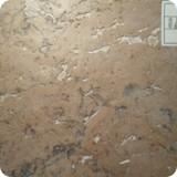 Stone Art Platium TA 24001